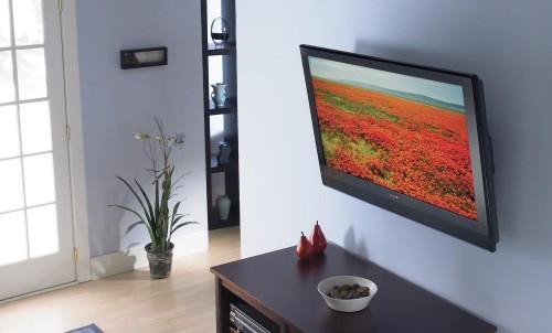 flat-screen-tv-installation