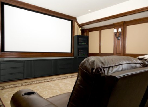 home-theater-screen-installation-new-jersey