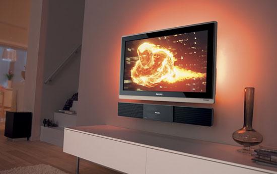 soundbar_tv_installation