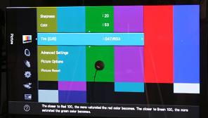 tv_calibration_ny